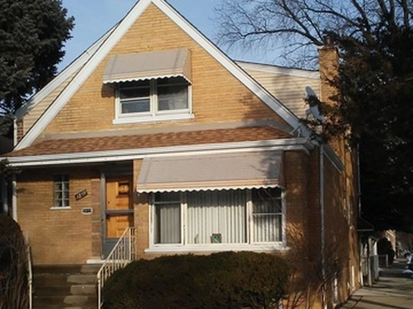 7 bed 3 bath Multi Family at 4859 S Kolin Ave Chicago, IL, 60632 is for sale at 285k - 1 of 4