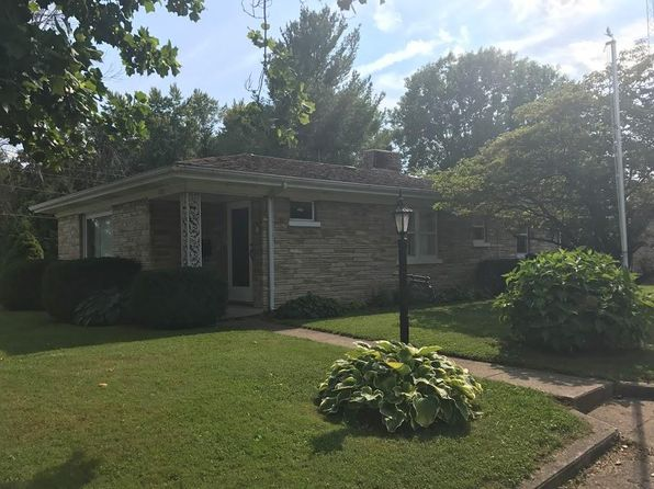 2 bed 1 bath Single Family at 1501 Treen St Logansport, IN, 46947 is for sale at 70k - 1 of 15