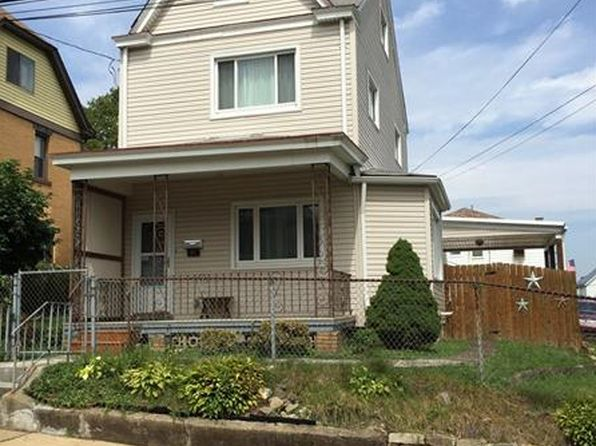 2 bed 1 bath Single Family at 10 Frazier Ave Mc Kees Rocks, PA, 15136 is for sale at 55k - google static map