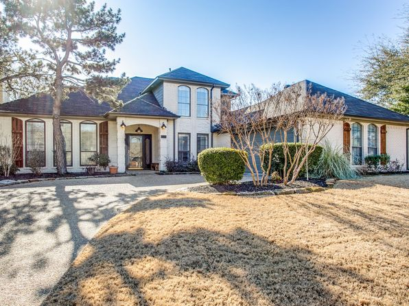 4 bed 4 bath Single Family at 2128 McDaniel Cir Plano, TX, 75075 is for sale at 400k - 1 of 36