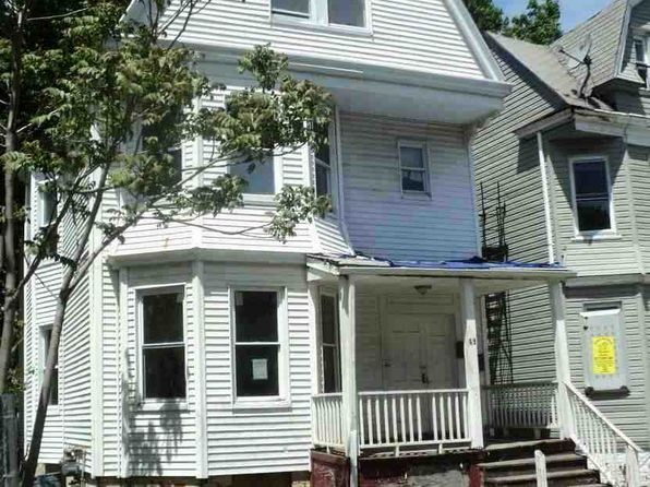 4 bed 2 bath Multi Family at 41 N 18th St East Orange, NJ, 07017 is for sale at 25k - 1 of 14