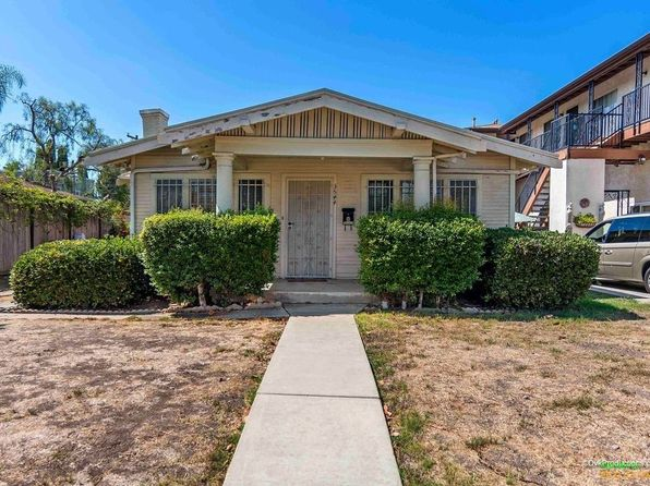 3 bed 1 bath Single Family at 3544 32nd St San Diego, CA, 92104 is for sale at 730k - 1 of 25