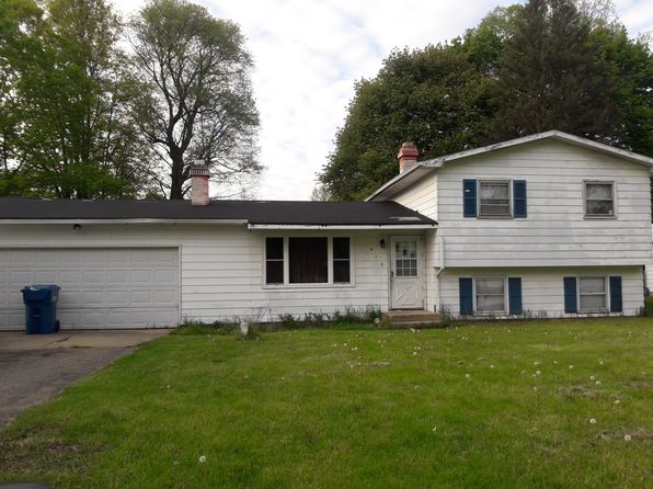 4 bed 2 bath Single Family at 413 Alvena Ave Battle Creek, MI, 49017 is for sale at 74k - 1 of 19