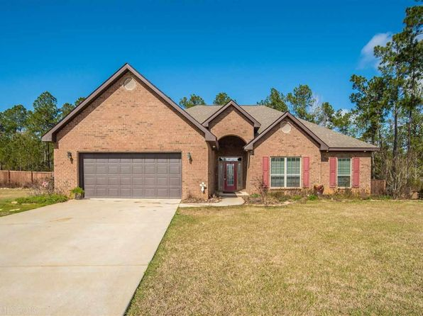 4 bed 3 bath Single Family at 6133 Cobblestone Ct Gulf Shores, AL, 36542 is for sale at 285k - 1 of 25