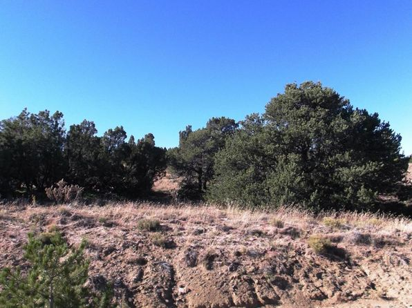 null bed null bath Vacant Land at 825 Camino Rosita Rd Walsenburg, CO, 81089 is for sale at 4k - 1 of 2