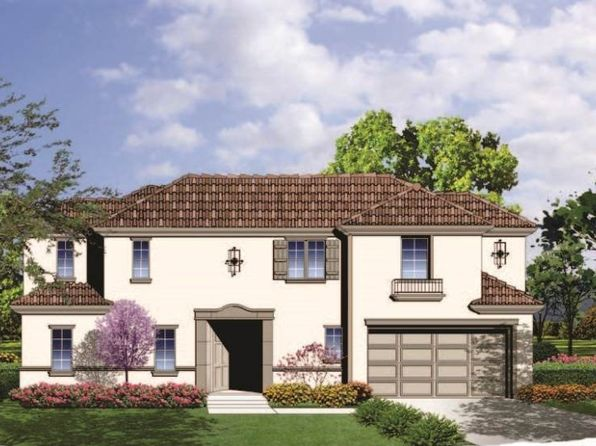 3 bed 3 bath Condo at 1938 Provost Pl San Bernardino, CA, 92407 is for sale at 344k - 1 of 6