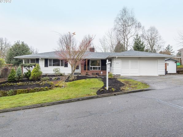 4 bed 2 bath Single Family at 3710 SW Idaho Ter Portland, OR, 97221 is for sale at 500k - 1 of 28