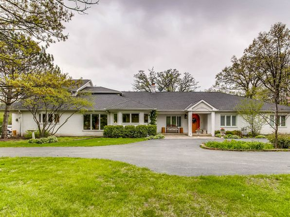 4 bed 4 bath Single Family at 107 Oak Brook Rd Oak Brook, IL, 60523 is for sale at 1.10m - 1 of 30