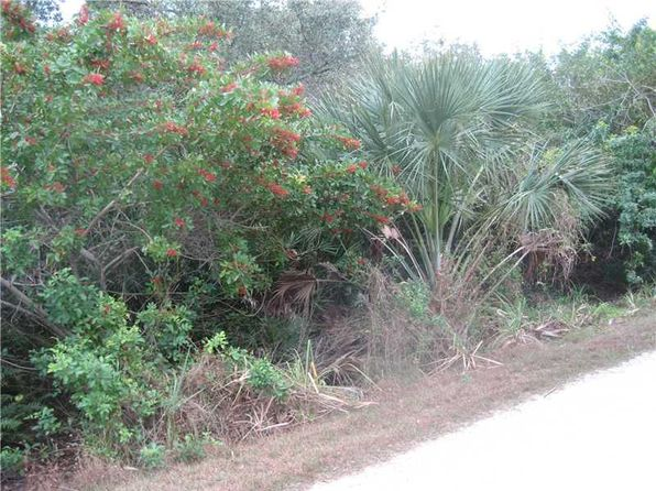 null bed null bath Vacant Land at Undisclosed Address ENGLEWOOD, FL, 34223 is for sale at 175k - 1 of 5