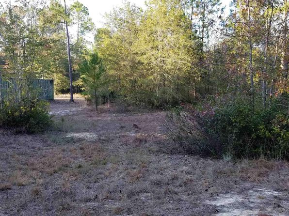 null bed null bath Single Family at 0 Highway 46 W Oak Park, GA, 30401 is for sale at 175k - 1 of 5