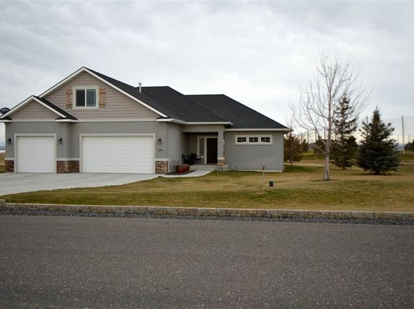 3 bed 2 bath Single Family at 4010 Mountain Vista Ln Filer, ID, 83328 is for sale at 285k - 1 of 9