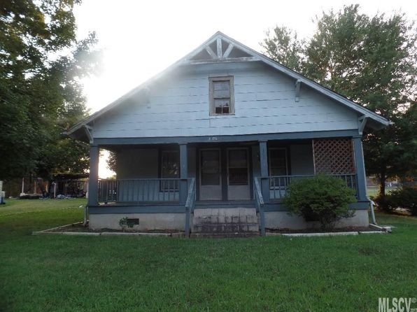 2 bed 1 bath Single Family at 306 26th St SW Hickory, NC, 28602 is for sale at 30k - 1 of 10