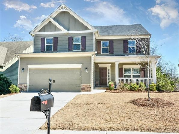 4 bed 3 bath Single Family at 3394 Lynne Rd Powder Springs, GA, 30127 is for sale at 260k - 1 of 24