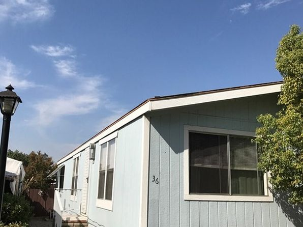 2 bed 2 bath Mobile / Manufactured at 7717 Church Ave Highland, CA, 92346 is for sale at 54k - 1 of 24