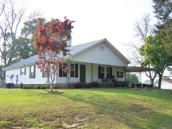 4 bed 2 bath Single Family at 6069 Nathan Jordan Rd Millry, AL, 36558 is for sale at 139k - 1 of 76