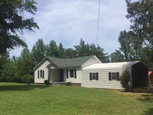 2 bed 1 bath Single Family at 52 Henson Rd Corinth, MS, 38834 is for sale at 63k - 1 of 9