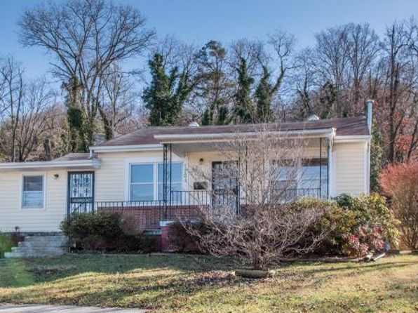 3 bed 1 bath Single Family at 1734 Windsor Ave Bristol, TN, 37620 is for sale at 73k - 1 of 17