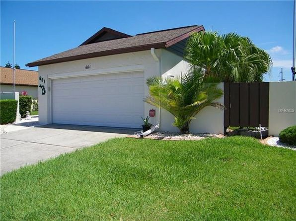2 bed 2 bath Condo at 681 Linden Dr Englewood, FL, 34223 is for sale at 215k - 1 of 20