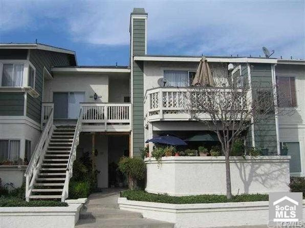 1 bed 1 bath Condo at 12095 Brighton Riv Fountain Valley, CA, 92708 is for sale at 314k - 1 of 15