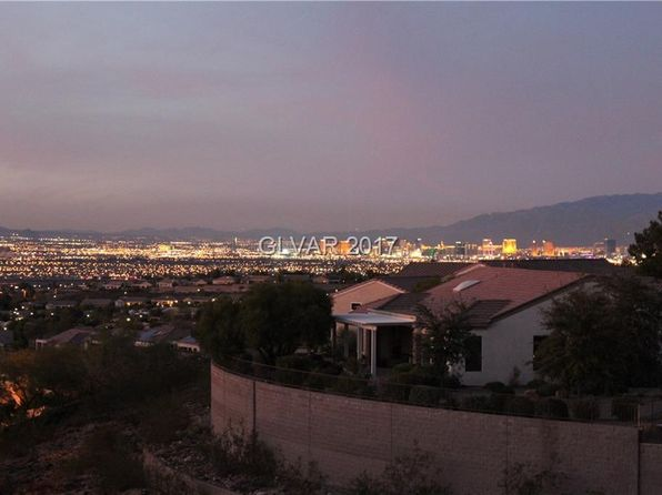 2 bed 3 bath Single Family at 2053 Colvin Run Dr Henderson, NV, 89052 is for sale at 600k - 1 of 34