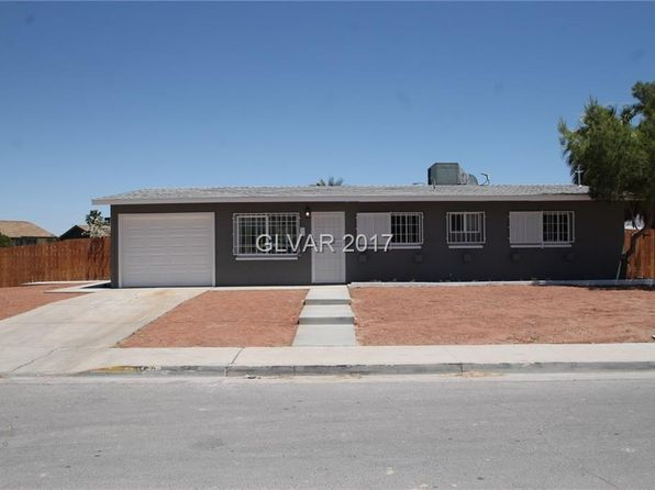 4 bed 2 bath Single Family at 3050 Bassler St North Las Vegas, NV, 89030 is for sale at 160k - 1 of 26