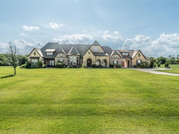 5 bed 6 bath Single Family at 2525 Whispering Acres Ln Lucas, TX, 75002 is for sale at 1.40m - 1 of 36