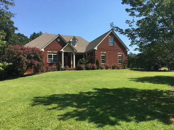 4 bed 4 bath Single Family at 20 WOOD LAWN SPRINGS TRL COVINGTON, GA, 30014 is for sale at 300k - 1 of 43