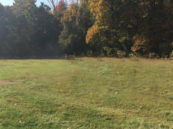 null bed null bath Vacant Land at  Lots 1-4 Pakenmer Rd Stamford, CT, 06902 is for sale at 1.68m - 1 of 5