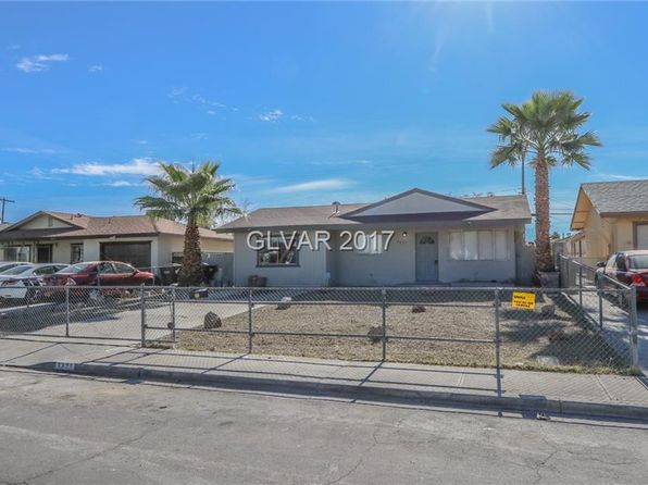3 bed 2 bath Single Family at 3321 Dillon Ave North Las Vegas, NV, 89030 is for sale at 180k - 1 of 18