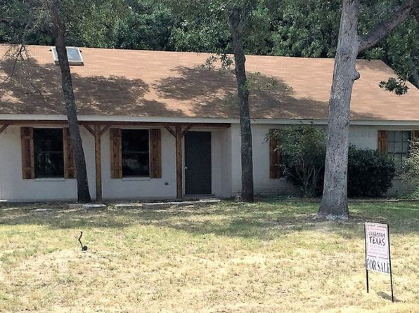 3 bed 2 bath Single Family at 3388 Bandera St Athens, TX, 75752 is for sale at 115k - 1 of 7
