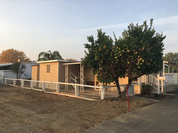 3 bed 1 bath Mobile / Manufactured at 1272 Villa Ave Clovis, CA, 93612 is for sale at 25k - 1 of 19