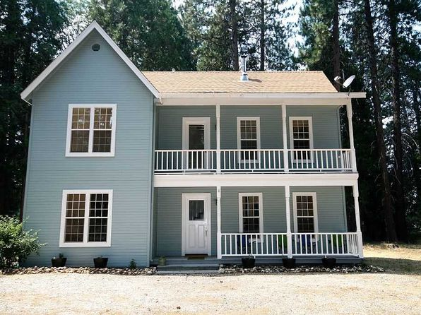 3 bed 2 bath Single Family at 1919 Quincy La Porte Rd Quincy, CA, 95971 is for sale at 380k - 1 of 20