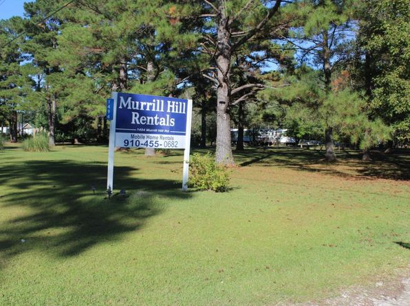 null bed null bath Multi Family at 1494 Murrill Hill Rd Jacksonville, NC, 28540 is for sale at 80k - 1 of 9