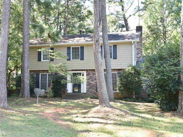 4 bed 3 bath Single Family at 837 Sweet Briar Trl SE Conyers, GA, 30094 is for sale at 175k - 1 of 23