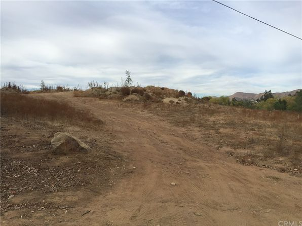 null bed null bath Vacant Land at 0 Jerome Rd Wildomar, CA, 92595 is for sale at 230k - 1 of 13