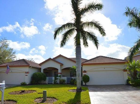 3 bed 2 bath Condo at 15211 Cape Sable Ln Fort Myers, FL, 33908 is for sale at 270k - 1 of 25
