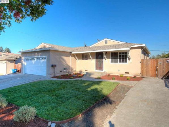 3 bed 2 bath Single Family at 165 Lippert Ave Fremont, CA, 94539 is for sale at 1.17m - 1 of 28