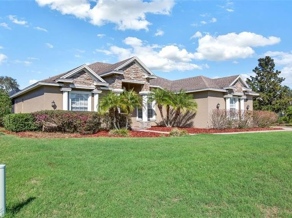 3 bed 2 bath Single Family at 2038 Indian Sky Cir Lakeland, FL, 33813 is for sale at 370k - 1 of 25