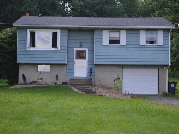 3 bed 1.5 bath Single Family at 1037 Swoyer Rd Lake Ariel, PA, 18436 is for sale at 158k - 1 of 24