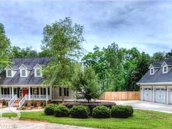 7 bed 4 bath Single Family at 143 Lakecrest Dr 14 Milledgeville, GA, 31061 is for sale at 799k - 1 of 31