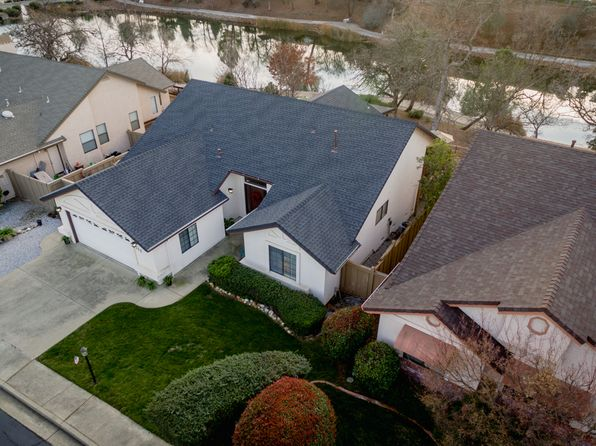 3 bed 2 bath Single Family at 222 Vintage Path Redding, CA, 96003 is for sale at 400k - 1 of 50