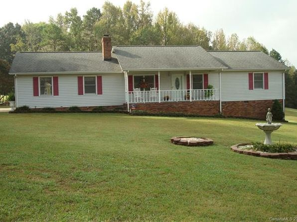 3 bed 2 bath Single Family at 1623 Bess Town Rd Bessemer City, NC, 28016 is for sale at 179k - 1 of 23