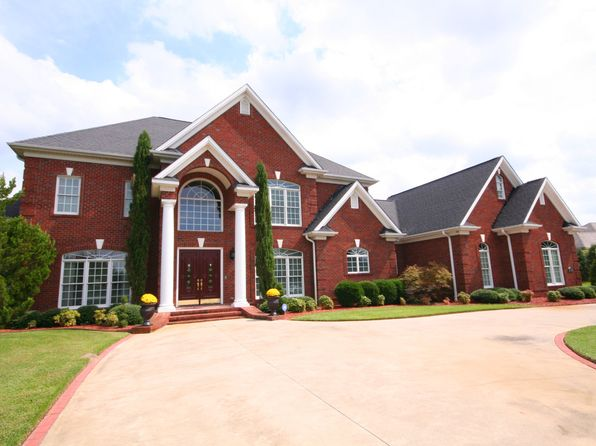5 bed 7 bath Single Family at 108 Veranda Pl Goldsboro, NC, 27530 is for sale at 949k - 1 of 12