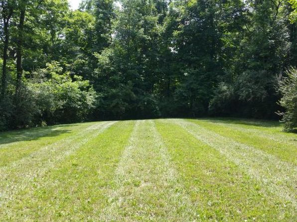 null bed null bath Vacant Land at E US Hwy 40 Marshall, IL, 62441 is for sale at 25k - 1 of 5