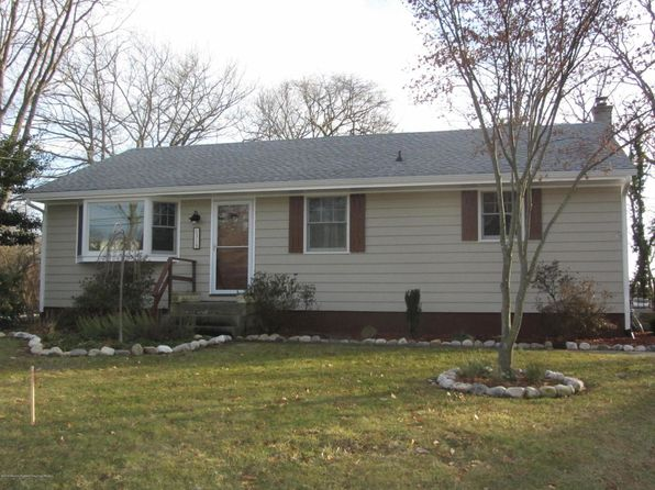 3 bed 1 bath Single Family at 318 Woodmere Ave Neptune, NJ, 07753 is for sale at 319k - 1 of 24