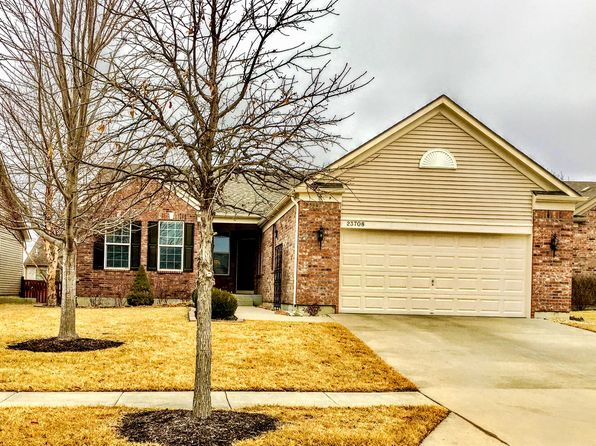 2 bed 2 bath Single Family at 23708 W 88th St Lenexa, KS, 66227 is for sale at 289k - 1 of 22