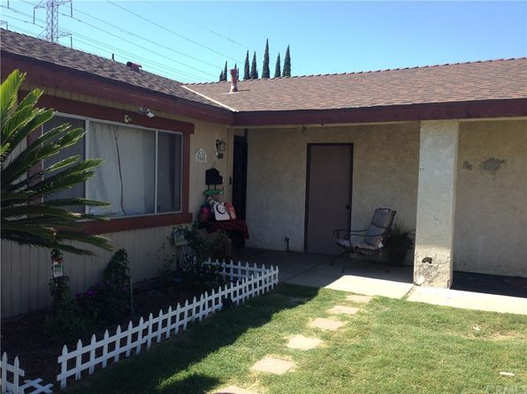 null bed null bath Multi Family at 9848 Rose St Bellflower, CA, 90706 is for sale at 1.20m - 1 of 3