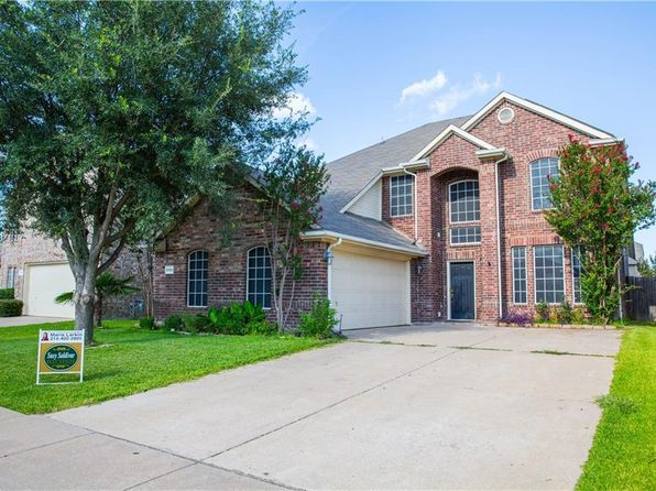 4 bed 3 bath Single Family at 6703 Spencer Dr Arlington, TX, 76002 is for sale at 240k - 1 of 24