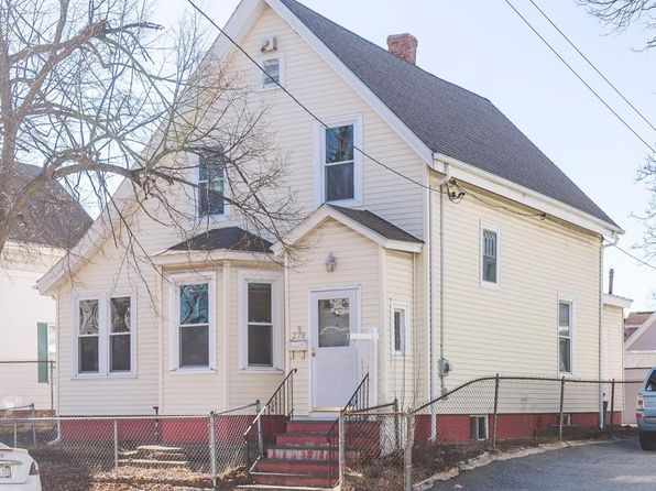 4 bed 2 bath Single Family at 278 EASTERN AVE LYNN, MA, 01902 is for sale at 359k - 1 of 28