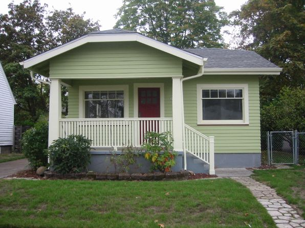 2 bed 1 bath Single Family at 3925 NE 66th Ave Portland, OR, 97213 is for sale at 360k - 1 of 12